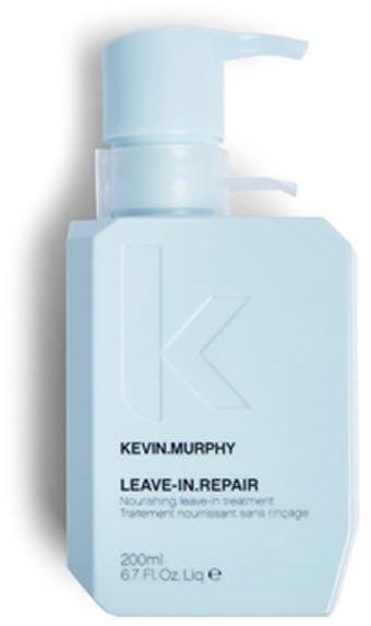 Kevin Murphy Leave-In.Repair 200ml