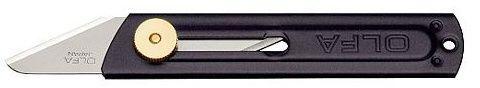 Nóż OLFA CK-1 - do strugania drewna (CK-1)