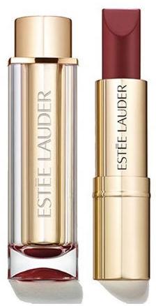 Estee Lauder Pure Color Love Lipstick 120 Rose Xcess