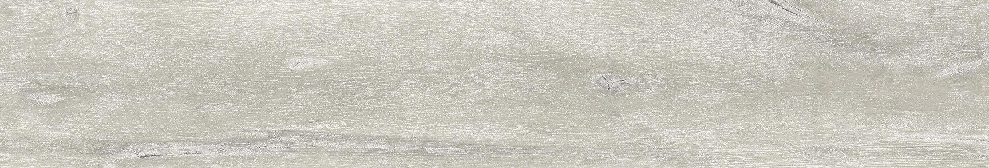Lenk Ash 24x151 płytki drewnopodobne