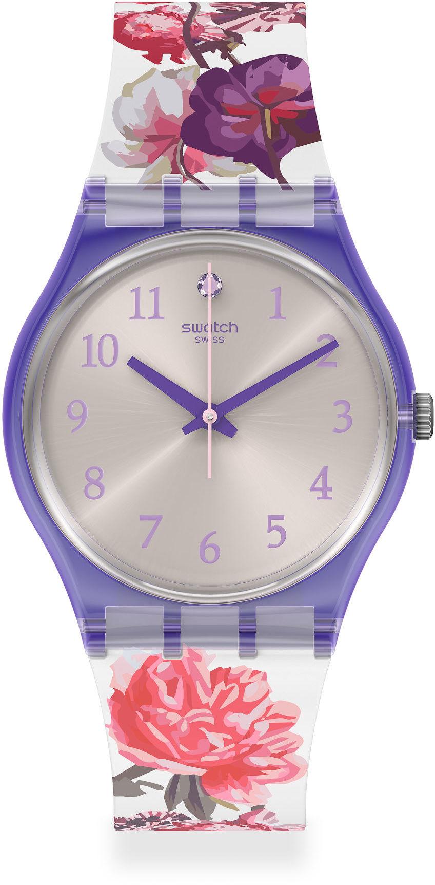 Swatch GV135