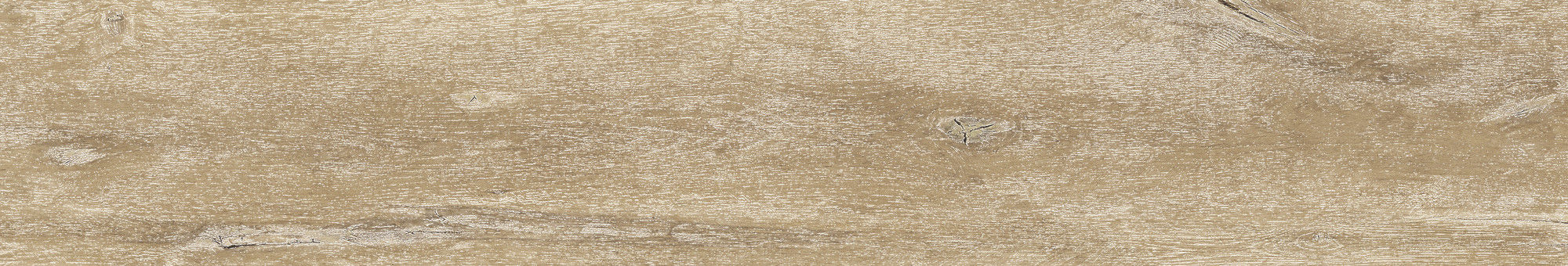 Lenk Honey 24x151 płytki drewnopodobne