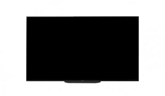 Sony FWD-55A9G/T BRAVIA OLED 4K z Tunerem