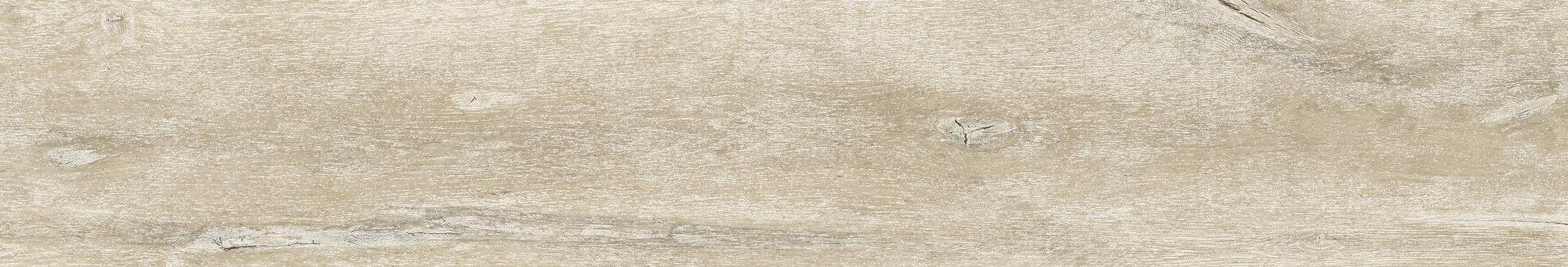 Lenk Maple 24x151 płytki drewnopodobne