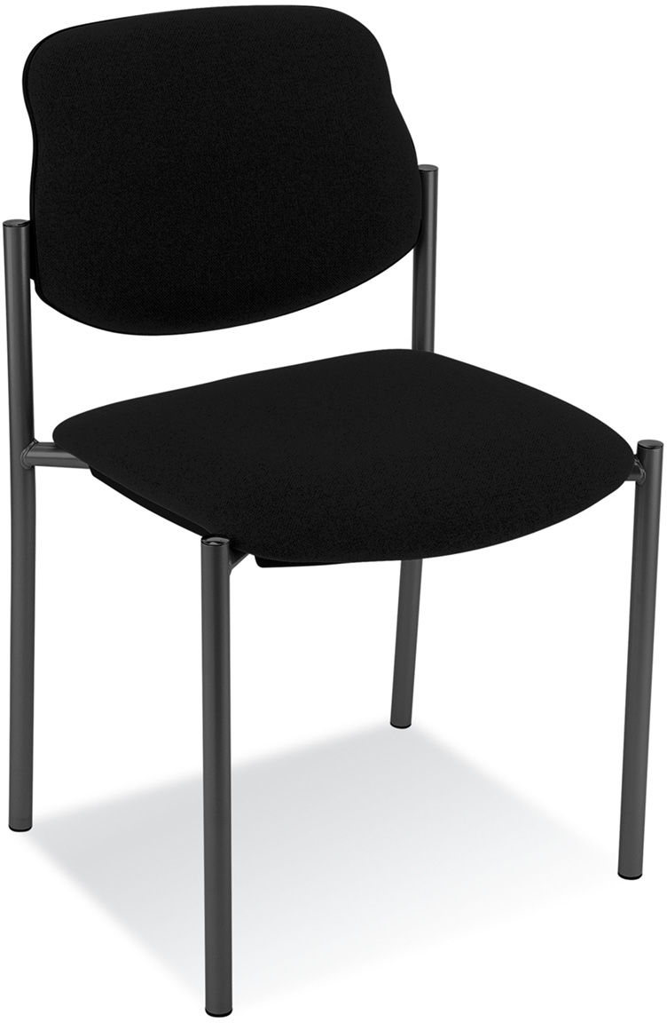 NOWY STYL Krzesło STYL black # PROMO