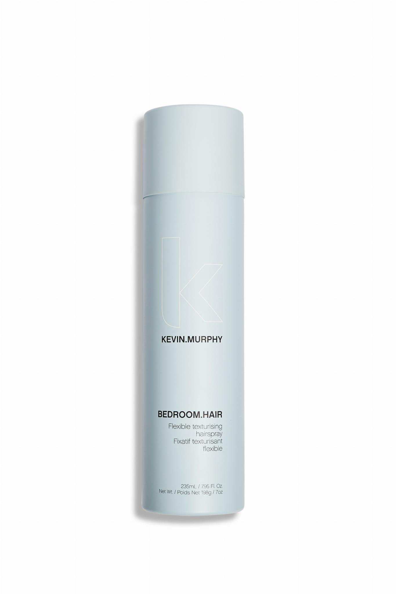 Kevin Murphy Bedroom.Hair - Elastyczny Sprej Nadający Teksturę 235ml