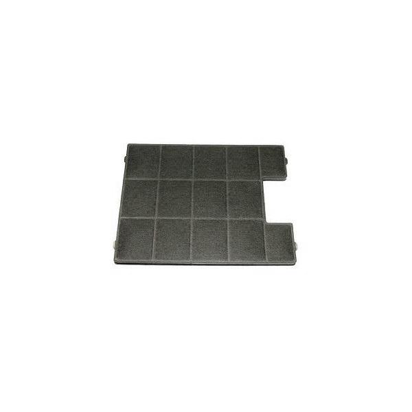 Filtr węglowy VDB 225x200 - Największy wybór - 28 dni na zwrot - Pomoc: +48 13 49 27 557
