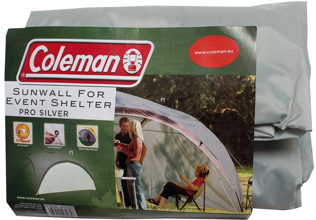 Ściana Coleman Sunwall do wiaty namiotowej Event Shelter Pro L ST