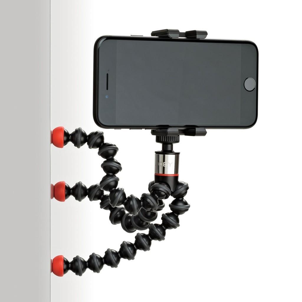 Magnetyczny statyw do smartfonów JOBY GripTight One GorillaPod Magnetic