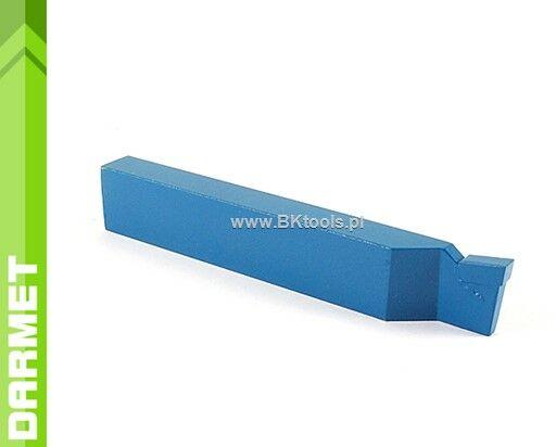 Nóż Przecinak Prawy NNPa-ISO7 1208 S10 (P10) do stali Darmet