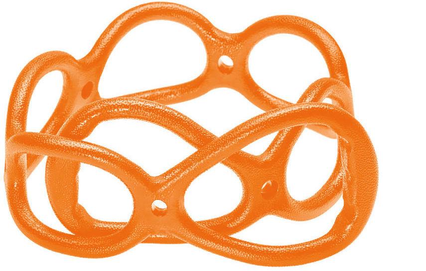 Kugeri Flexi Chain łańcuch do ćwiczeń Tigar