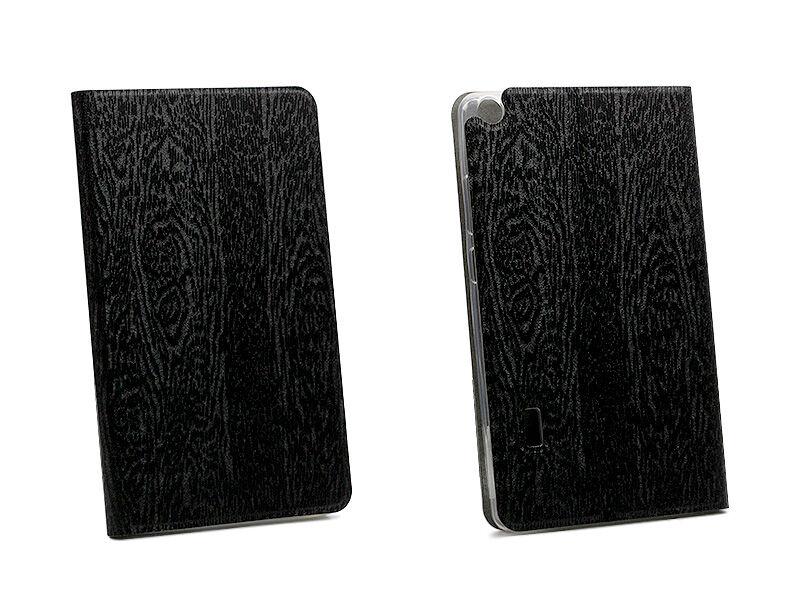 Huawei MediaPad T3 7 - etui na tablet Flex Book - czarny