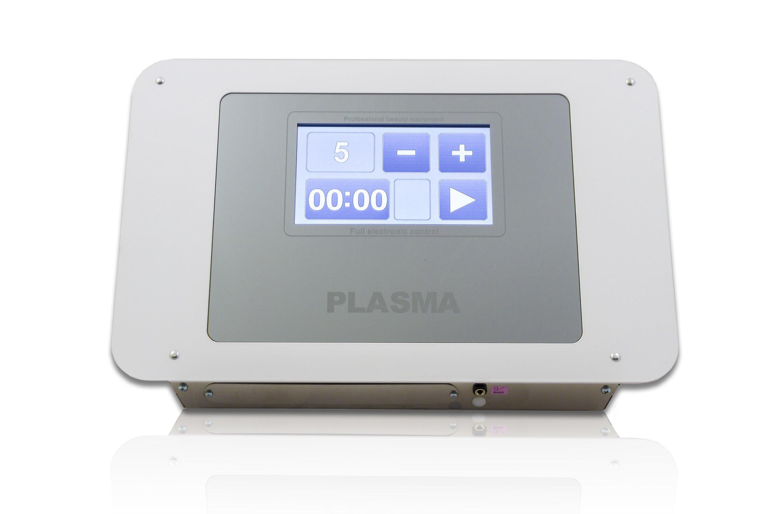 Plazma Beauty Direct Blefaroplastyka, profesjonalna elektrokoagulacja