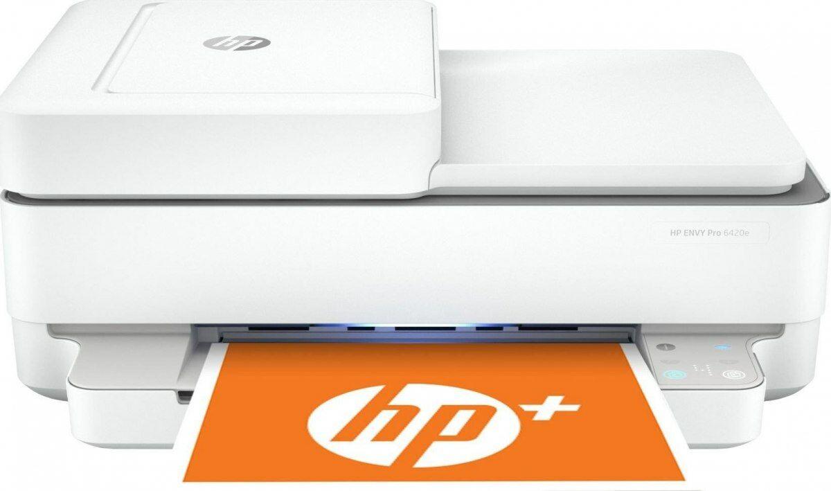 Urządzenie wielofunkcyjne HP Envy 6420e (223R4B) 3 w 1