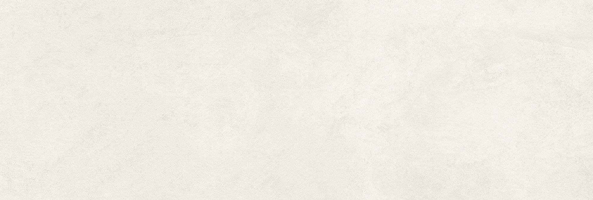 Donna Sand 33,3x100 płytka ścienna