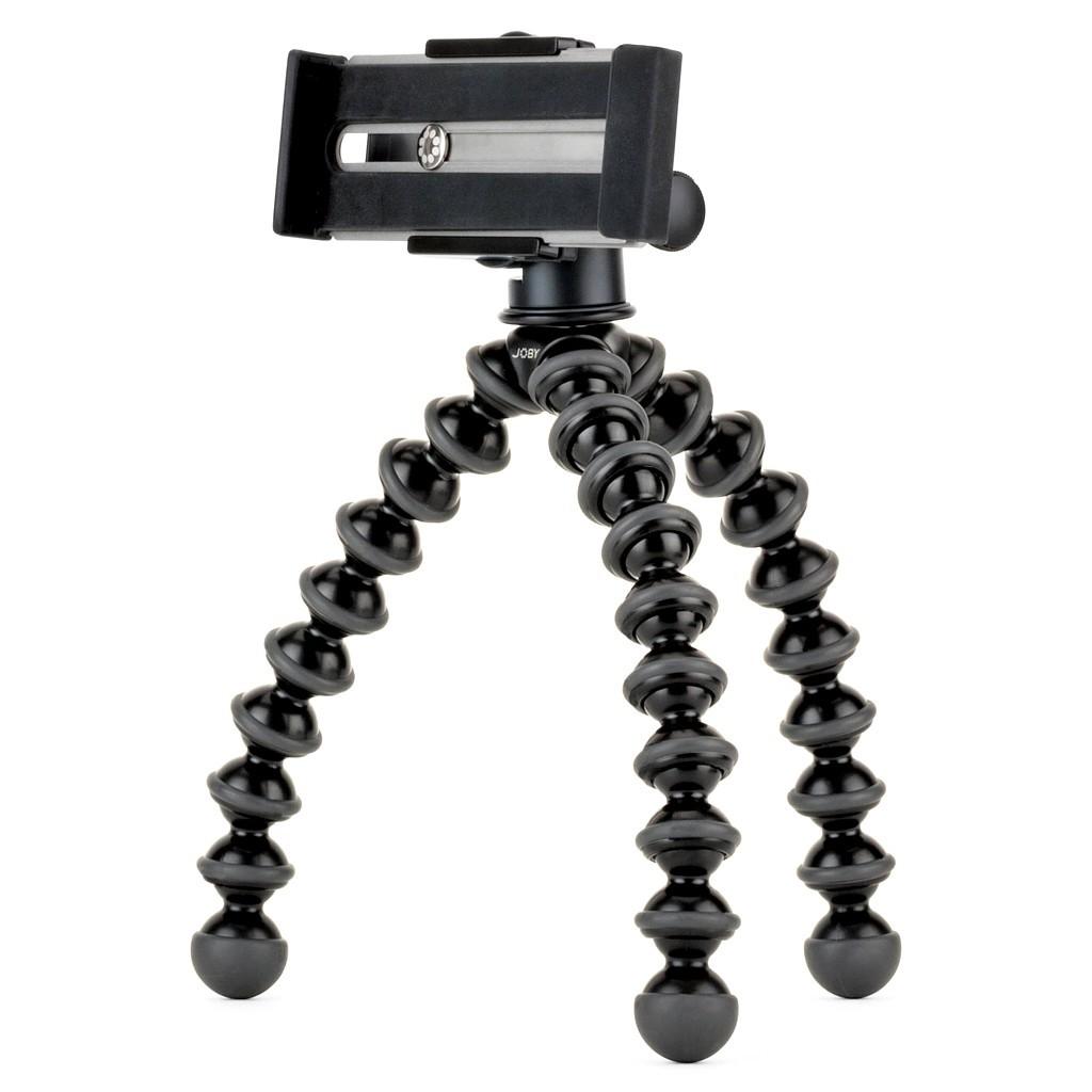 Statyw JOBY GripTight GorillaPod Stand PRO Tablet