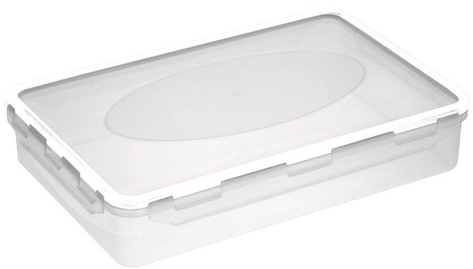 Pojemnik Na Żywność Hermetyczny AirTight 2,3L PlastTeam