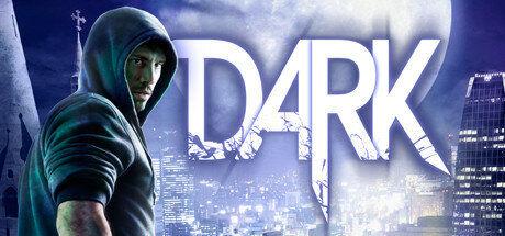 DARK (PC) Steam