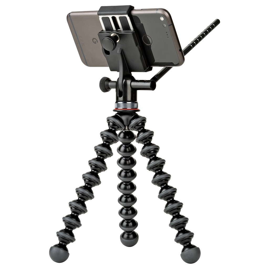 Statyw JOBY GripTight Pro Video GorillaPod