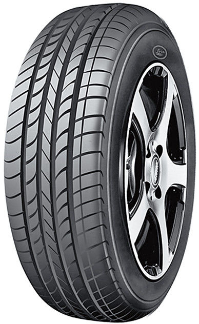 Linglong Green-Max HP010 165/50R15 73 V