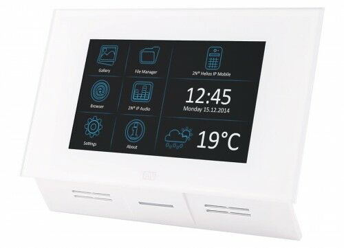 Indoor Touch Panel dotykowy - 2N