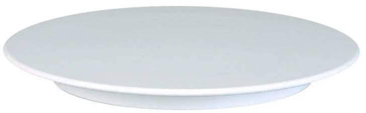 Patera do ciasta różne wymiary śr.24 cm - 30 cm
