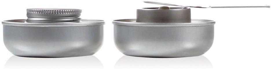 Boska - palniki z paliwem do fondue, 2 szt.