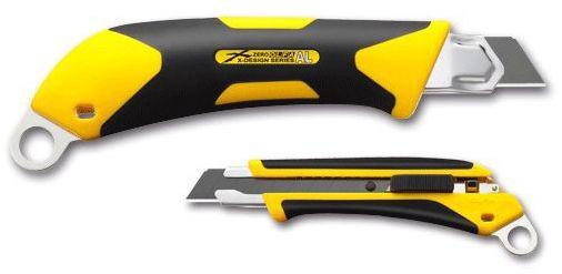 Nóż OLFA X-Design L6-AL (L6-AL)