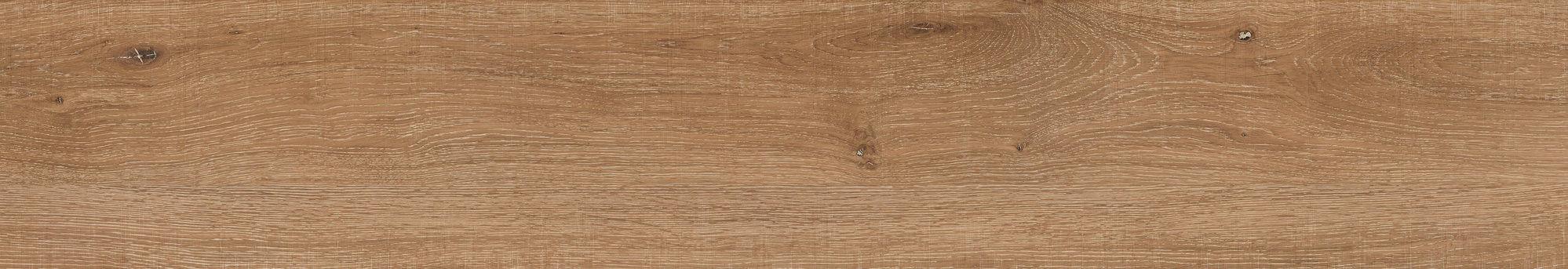 Whistler Brown 24x151 płytka drewnopodobna
