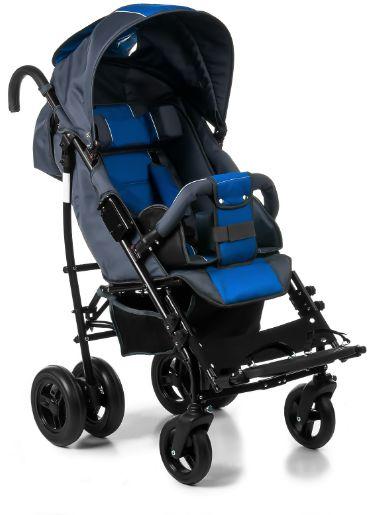 Specjalny wózek inwalidzki Dziecięcy Vitea Care Umbrella (DRVG0C)
