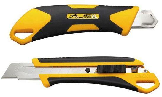 Nóż OLFA X-Design L7-AL (L7-AL)