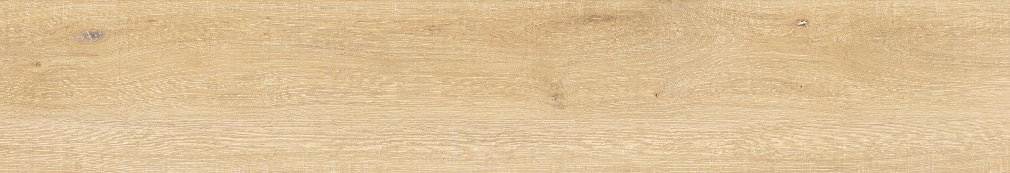 Whistler Honey 24x151 płytka drewnopodobna