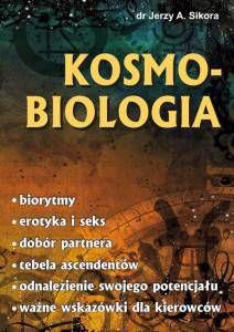 Kosmo-biologia