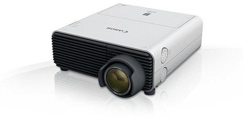 Projektor Canon XEED WX450ST