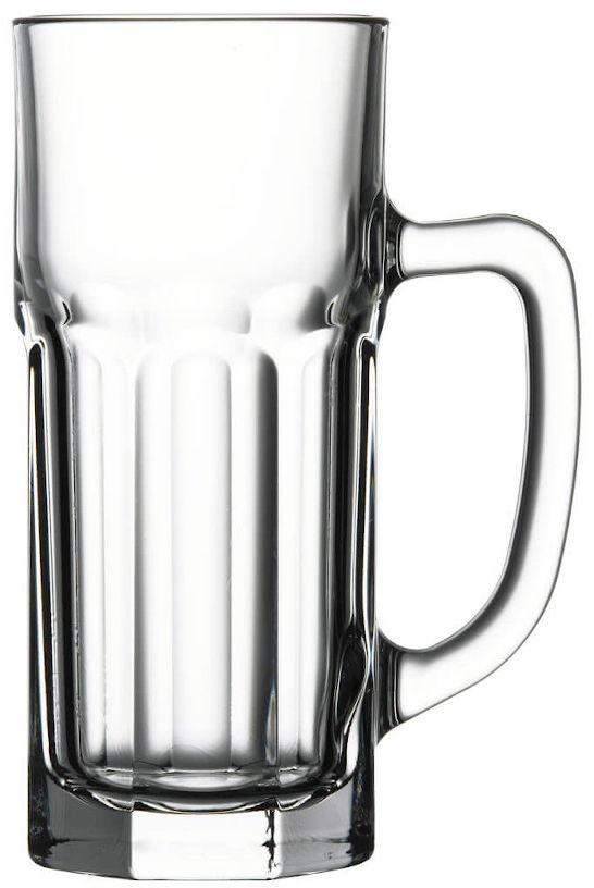 Kufel do piwa Casablanca - 375 ml