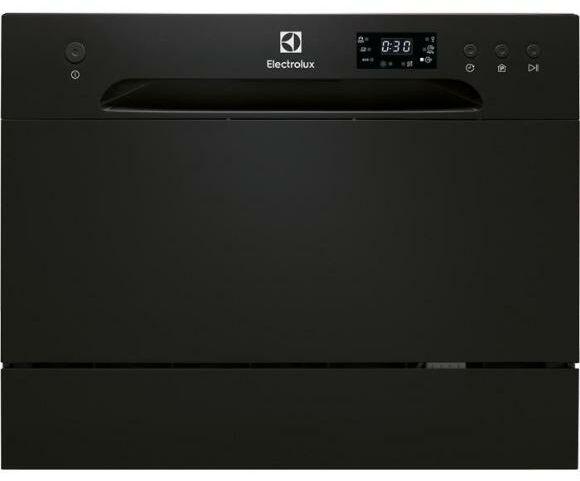 Electrolux ESF2400OK - 23,32 zł miesięcznie