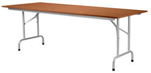 NOWY STYL stół RICO TABLE-2 BLACK