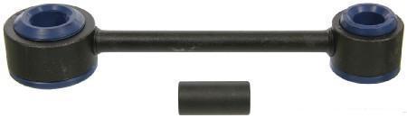 Łącznik stabilizatora tylnego K700050