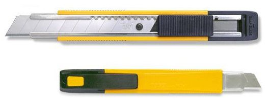 Nóż OLFA MT-1 (MT-1)
