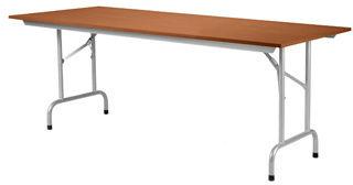 NOWY STYL stół RICO TABLE-3 BLACK