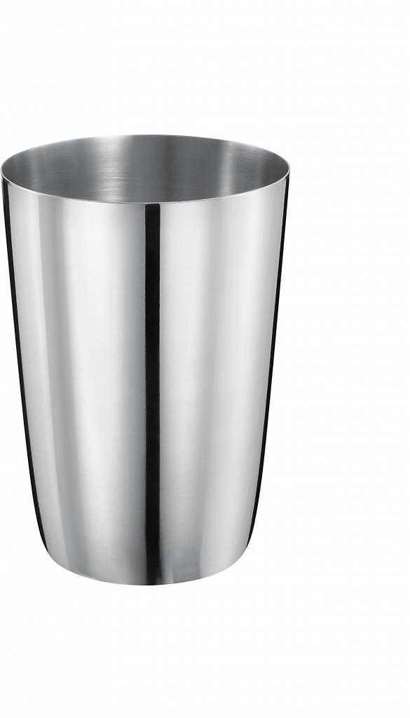 Shaker do koktajli różne wymiary 0,5 L - 0,7 L