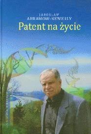 Patent na życie - op.tw