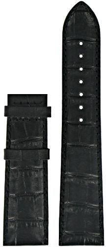 Pasek Certina C610014015 (DS1 XL)