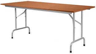NOWY STYL stół RICO TABLE-3ALU