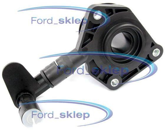 łożysko wysprzęglik Ford Focus MK2 / C-Max - 1.4 1.6 1.8 benzyna zamiennik