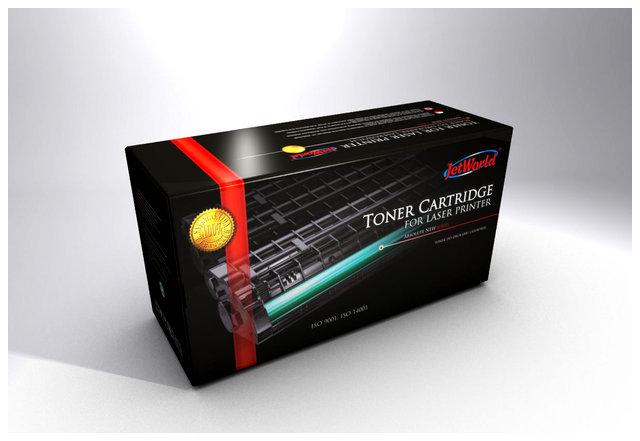 Toner JetWorld Czarny Toshiba 3520/4520 zamiennik T3520D (T4520E), 21000 stron