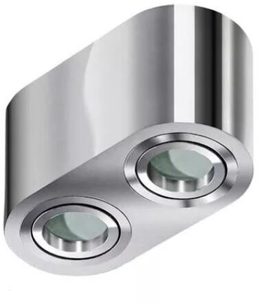 Oprawa sufitowa BRANT 2 AZ2817 - Azzardo +LED - Sprawdź kupon rabatowy w koszyku
