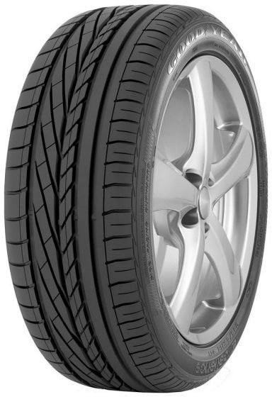 Goodyear EXCELLENCE 225/45 R17 91 W