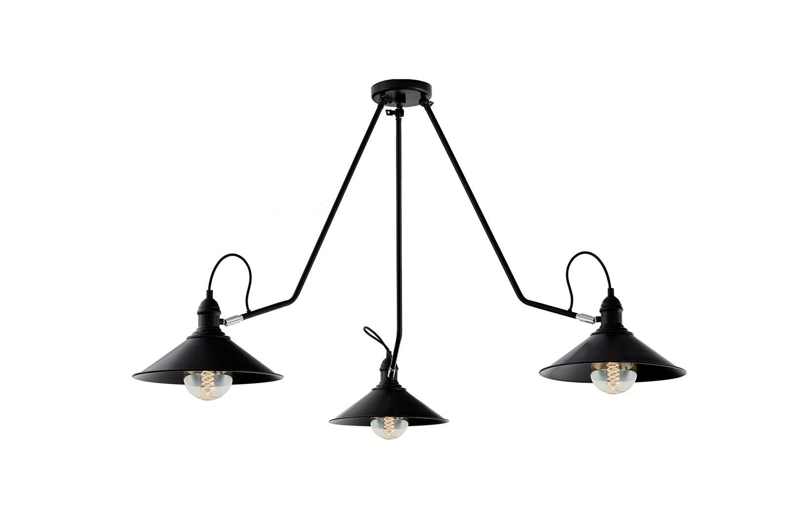 Lampa zwis HATS loft vintage 10502306 Kaspa - Sprawdź MEGA rabaty w koszyku !