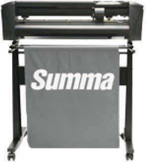 Ploter tnący SummaCut D60 (D60)